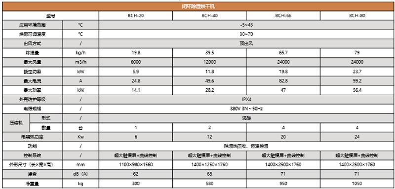 infoflow_2020-11-6_11-40-30.png